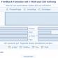 feedback_csv