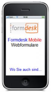formdesk_mobile_001