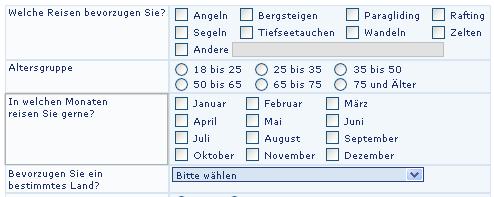 screenshot_sonderreisen1