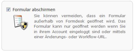 Formular_abschrimen