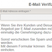 Beispiele - Formdesk - DE